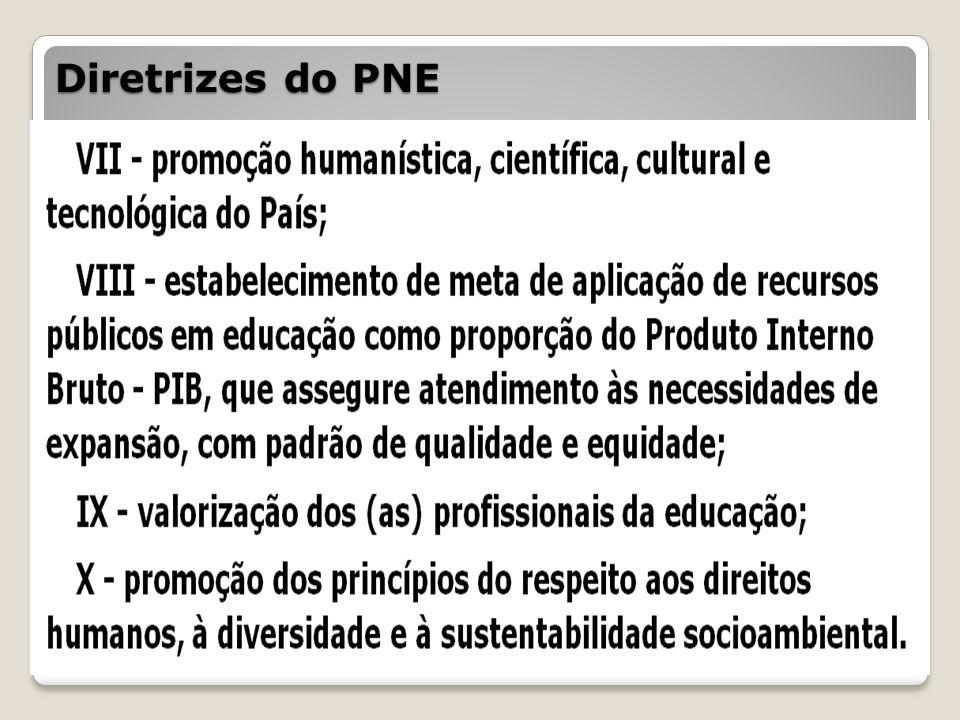  Para 2014, os recursos previstos com os royalties, para o investimento na educação, são na ordem de R$ 1,74 bilhão.
