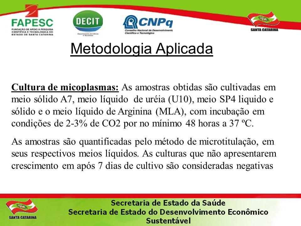 Equipe: Prof.Dr. Caio M. M. de Cordova – cmcordova@furb.br Prof.