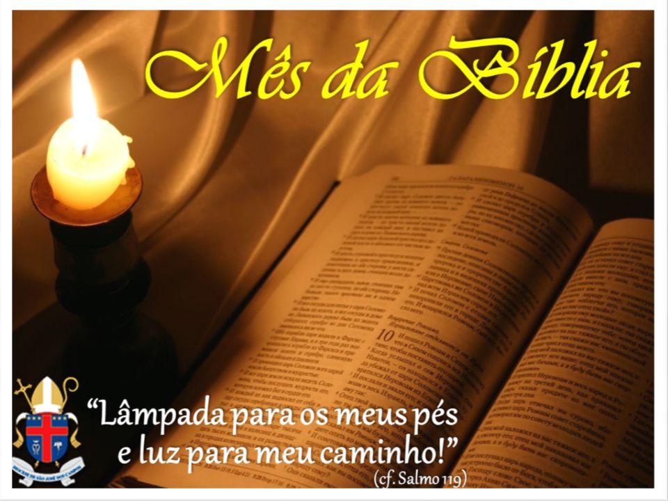 peço à Virgem Maria, aos anjos e santos e a vós, irmãos e irmãs, que rogueis por mim a Deus, nosso Senhor.