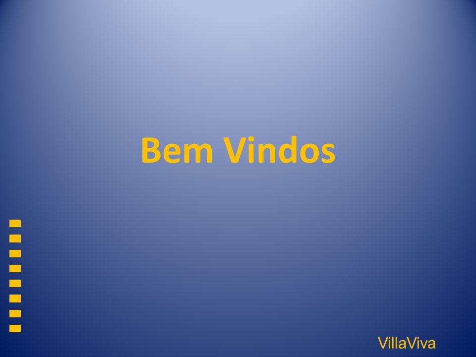 VillaViva Bem Vindos