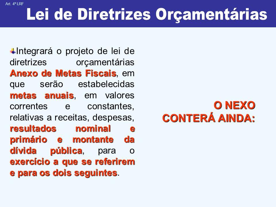 avaliação da situação financeira e atuarial Art.