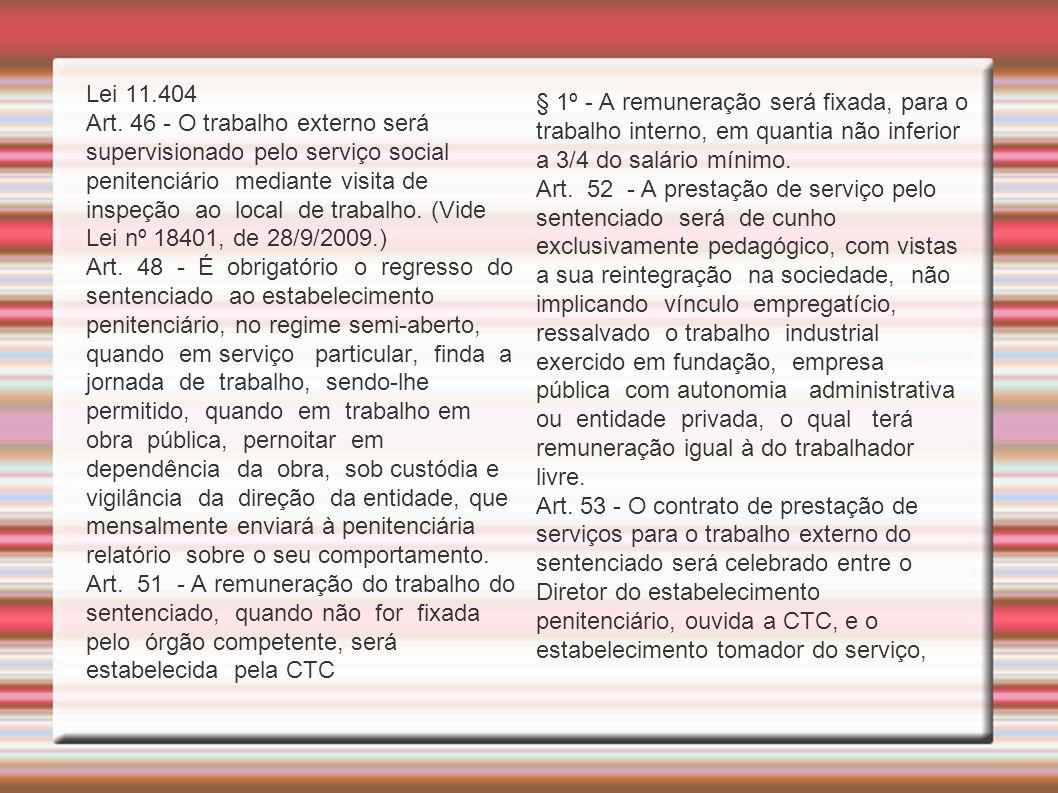dependendo do consentimento expresso do sentenciado, nos termos do § 3º do art.