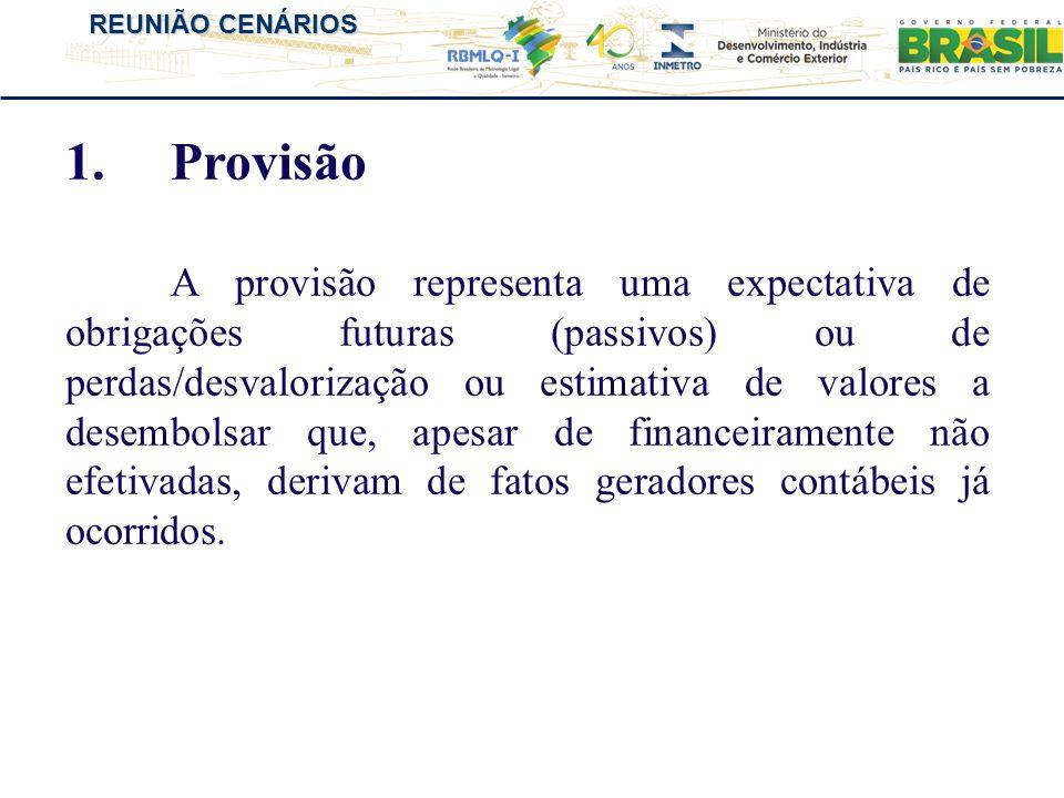 REUNIÃO CENÁRIOS 2.