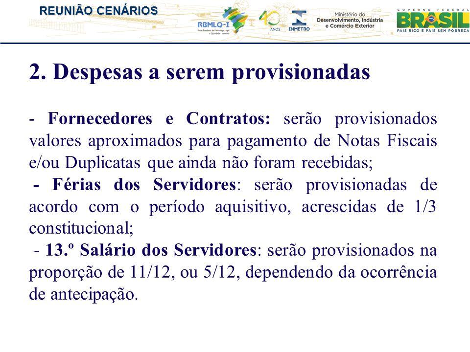 REUNIÃO CENÁRIOS 3.