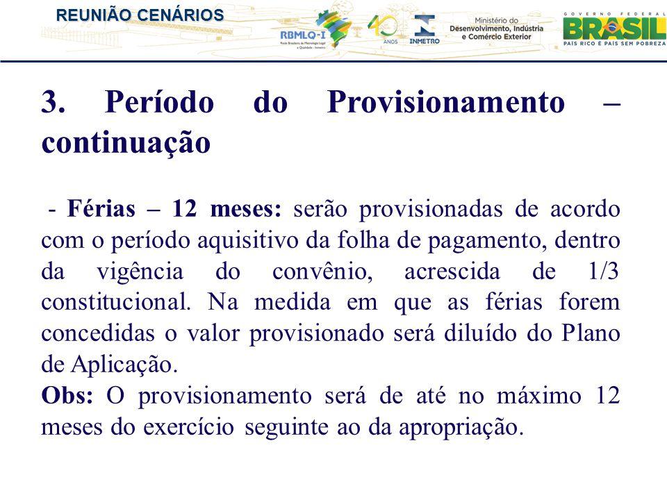 REUNIÃO CENÁRIOS 4.