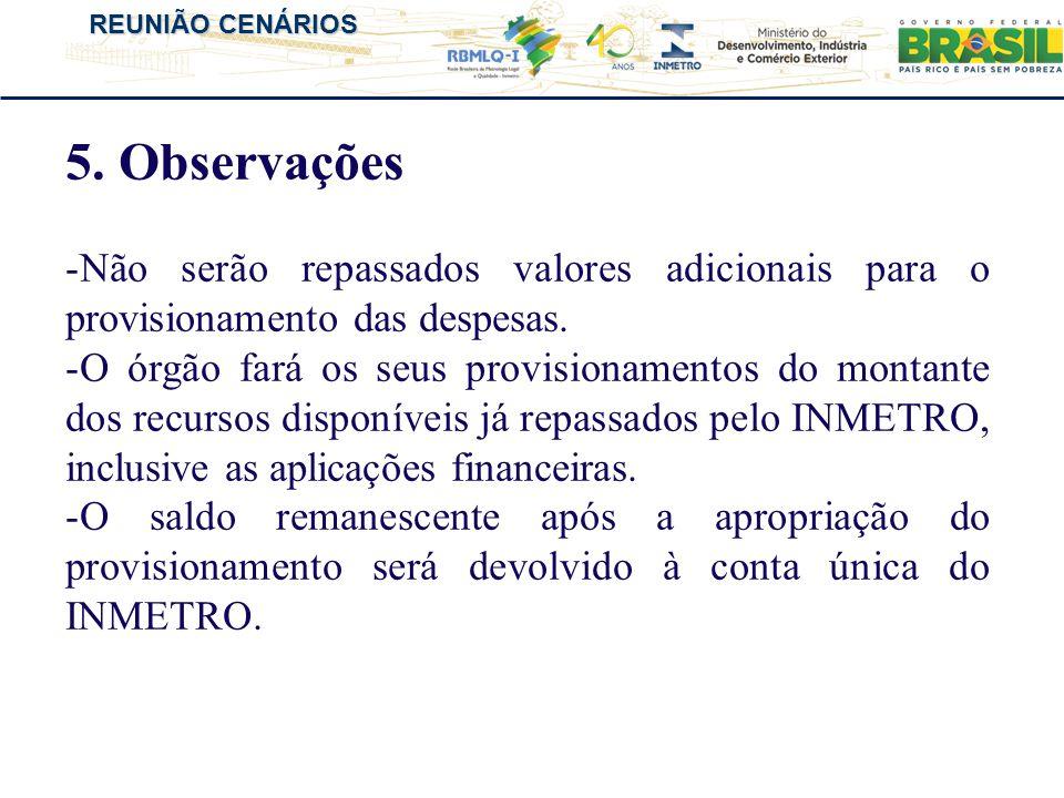 REUNIÃO CENÁRIOS 5.