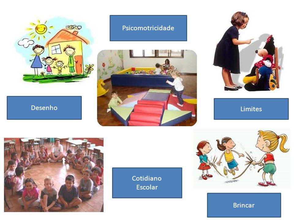 *No conteúdo de cotidiano escolar serão abordados: Tiques e TOC; Síndrome do pânico, fobias e medo; Esquizofrenia e paranoia; Depressão infantil e na adolescência; Autismo; Agressividade e Bullying; Violência domestica e sexual; Fantasia/Mentira/Timidez; Negativismo/Furtos; Distúrbios alimentares; Hiperatividade; Dependência química/Alcoolismo; Diversidade/ Inclusão; Homoafetividade; Relações étnico-raciais; Deficiências.