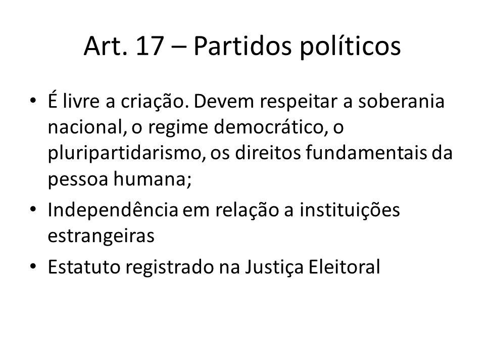Sistema Eletrônico de Votação e da Totalização dos Votos LEI Nº 9.504, DE 30 DE SETEMBRO DE 1997