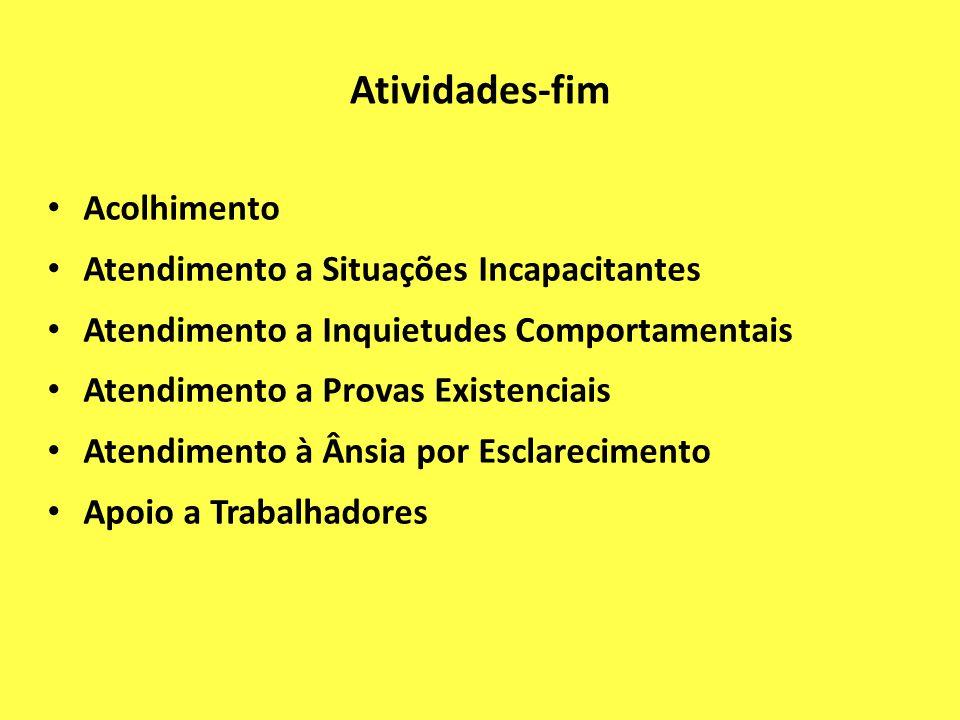 Diretorias e Núcleos (X) Diretoria: unidade administrativa responsável pela efetivação de uma área de atuação.