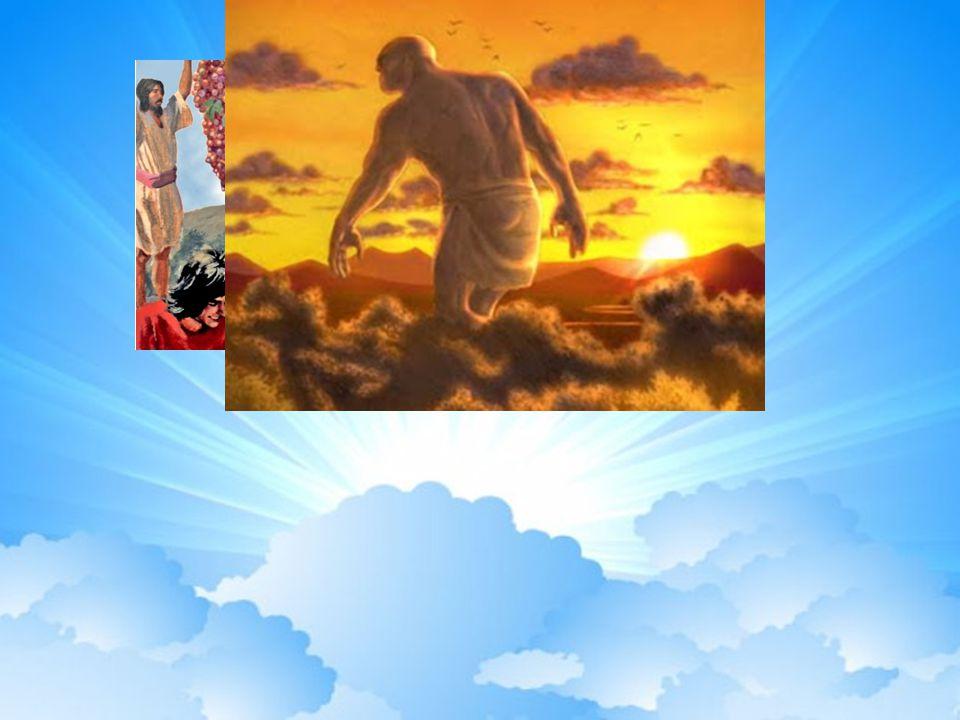 E aos anjos que não guardaram o seu principado, mas deixaram a sua própria habitação, reservou na escuridão e em prisões eternas até ao juízo daquele grande dia; Assim como Sodoma e Gomorra, e as cidades circunvizinhas, que, havendo- se entregue à fornicação como aqueles, e ido após outra carne, foram postas por exemplo, sofrendo a pena do fogo eterno.