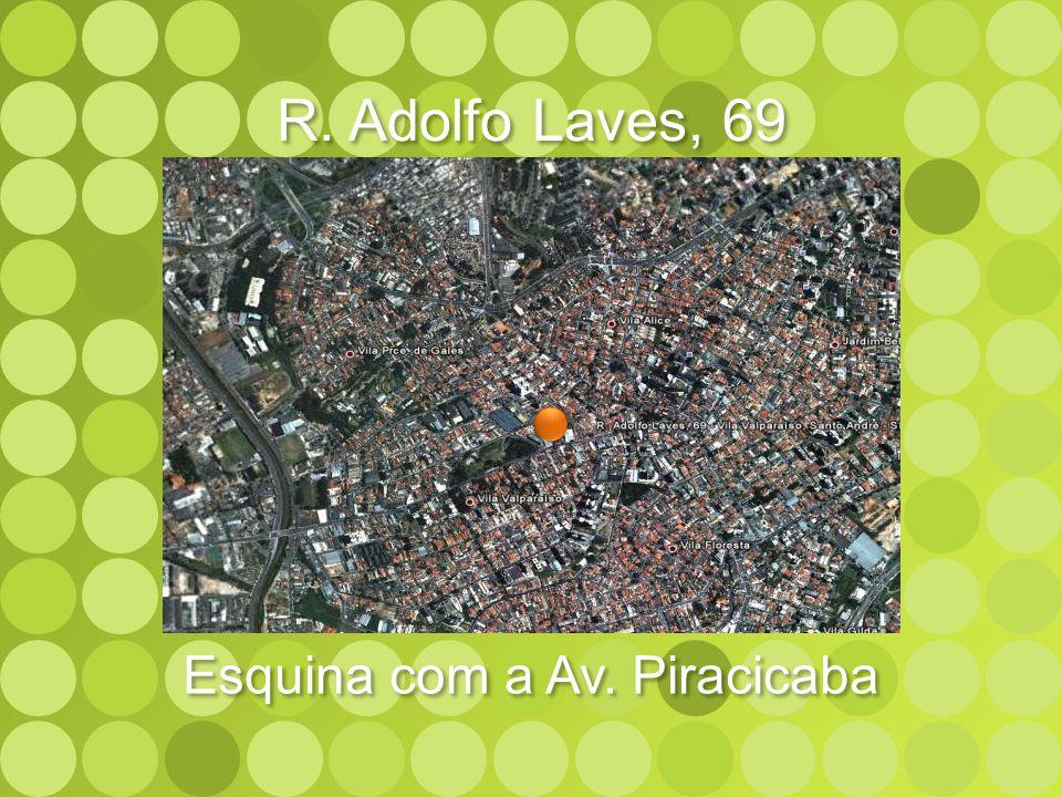 Living ampliado 93m² Plantas Torre 1 Plantas Torre 1 Finais 1, 2, 3 e 4