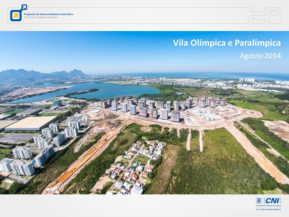  CRONOGRAMA DE CONTRATAÇÃO COMITÊ ORGANIZADOR RIO 2016