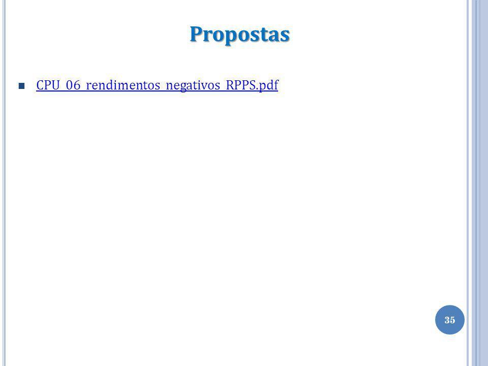 35 Propostas CPU_06_rendimentos_negativos_RPPS.pdf