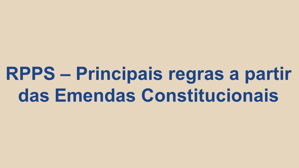 Como serão as aposentadorias (optantes) -Até o teto do RGPS, de R$ 4.390,24 = paga pelo RPPS (média das 80% maiores contribuições a partir de julho de 1994), podendo chegar a 100% do teto; -Acima do teto (R$ 4.390,24) = complementação paga pelo RPC, conforme as regras da previdência complementar; -Luta sindical pode não resultar em ganhos para os aposentados; -Para os optantes haverá um benefício especial ;