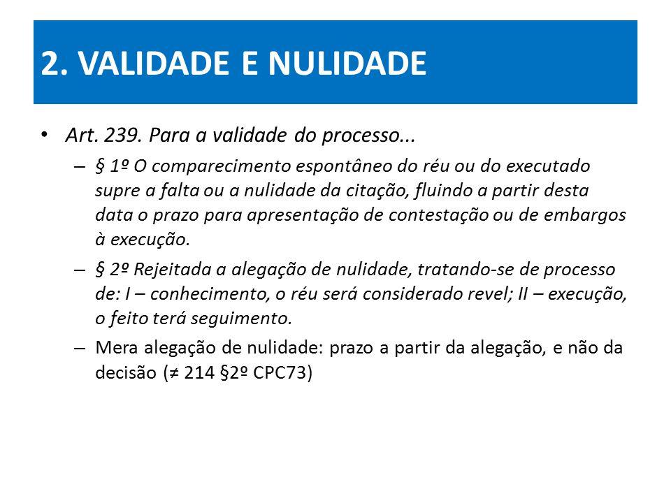 3.EFEITOS Art. 240.