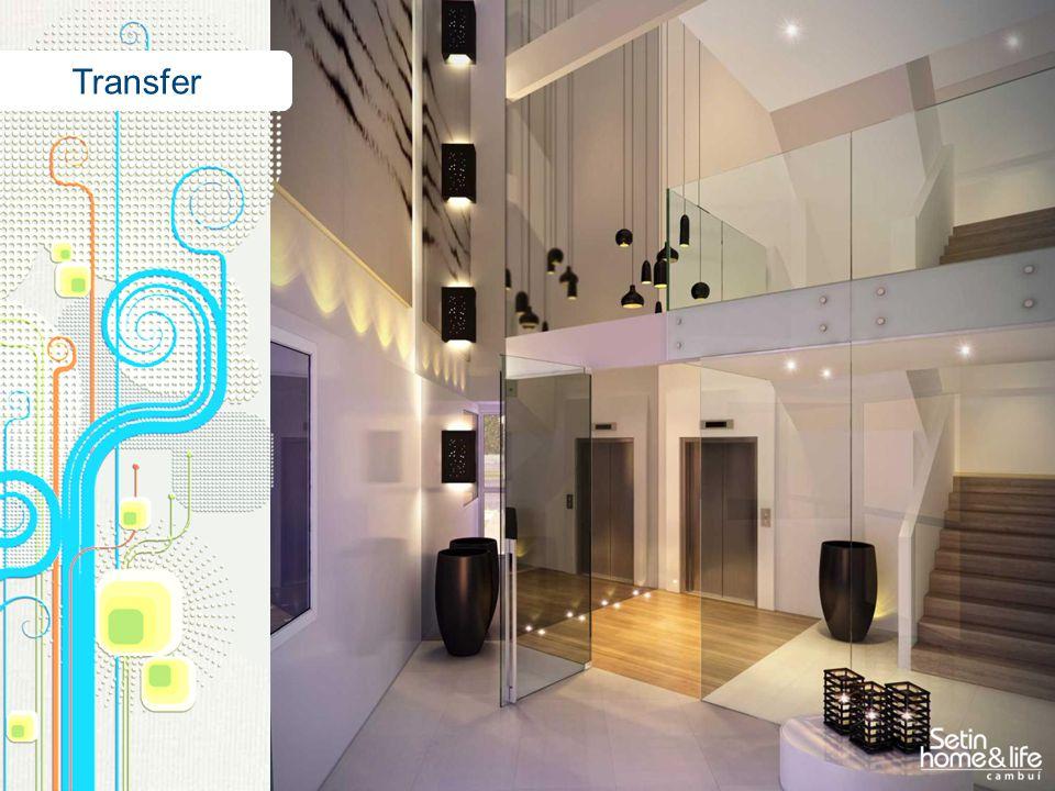 Implantação Espaço Gourmet Salão de Festas Lounge Externo Cyber Lounge Praça dos Aromas Hall Social Espaço Office