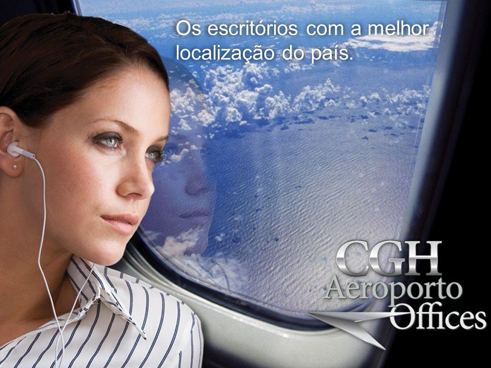 AEROPOR TO