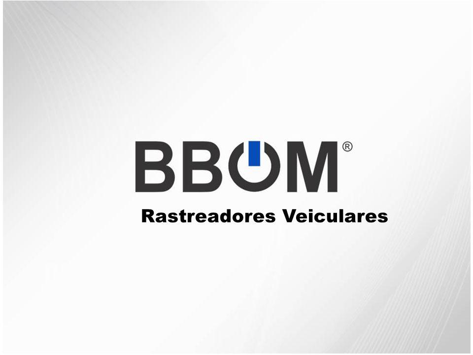 - A BBOM é uma Multinacional Brasileira.