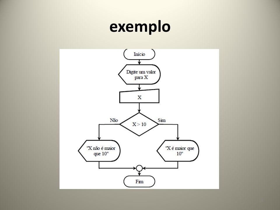 exemplo 38