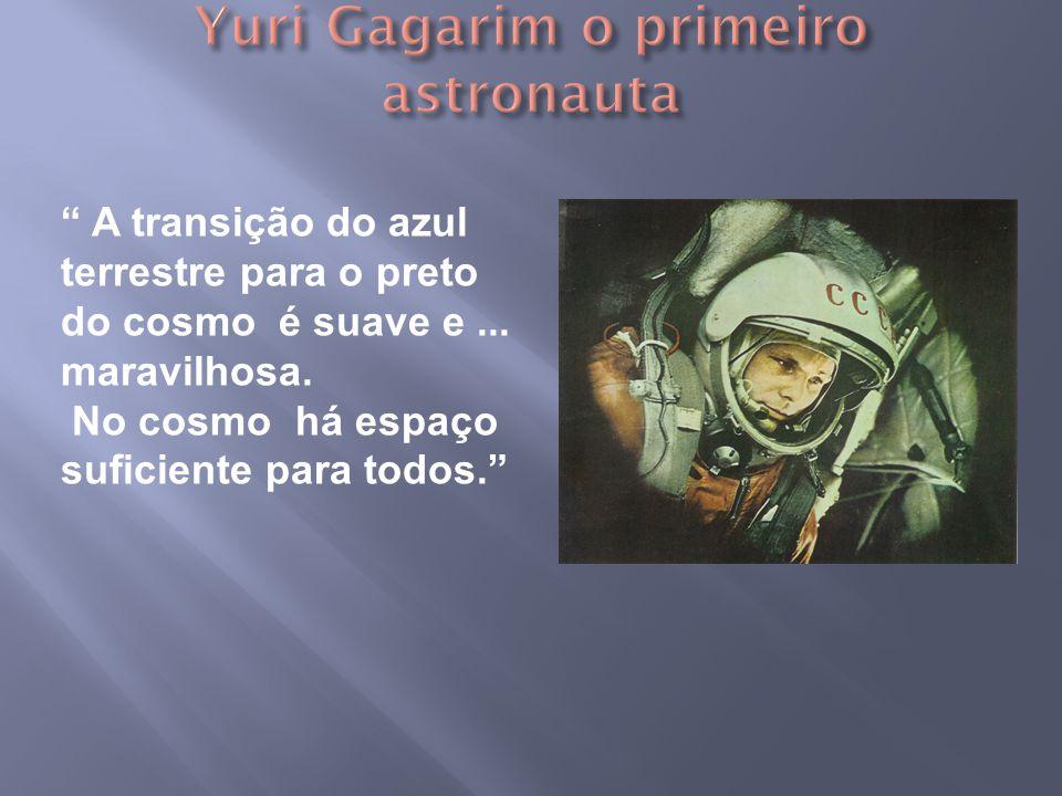 Os alunos serão desafiados a: - Fazer uma leitura do livro Apollo 13, em inglês - Pesquisar sobre a conquista espacial Os professores de Inglês e Geografia orientarão quanto aos procedimentos do projeto.