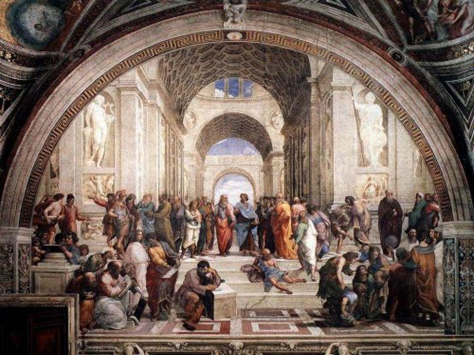 Se um filho de um rei era um filósofo, e tinha cidadãos obedientes, ele poderia pôr em prática o ideal político.