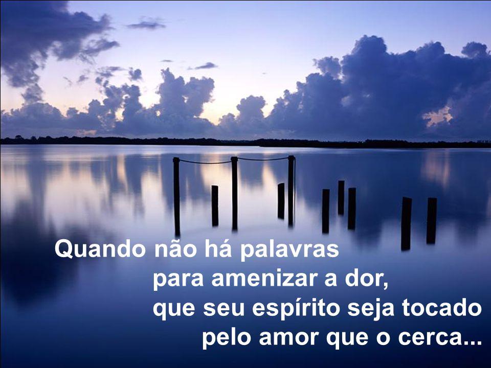 Cada vida é na verdade um dom a ser mantido eternamente em nossos corações......