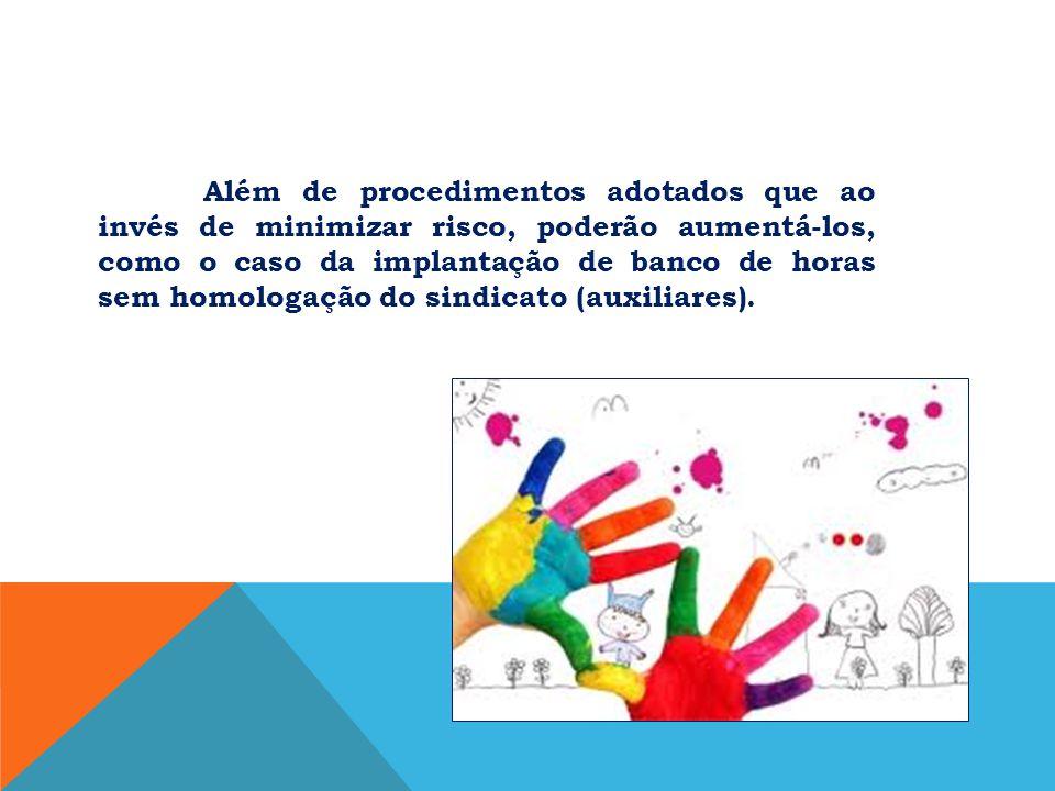 Base Legal – Convenção Coletiva de Trabalho SINPRO SP 33.