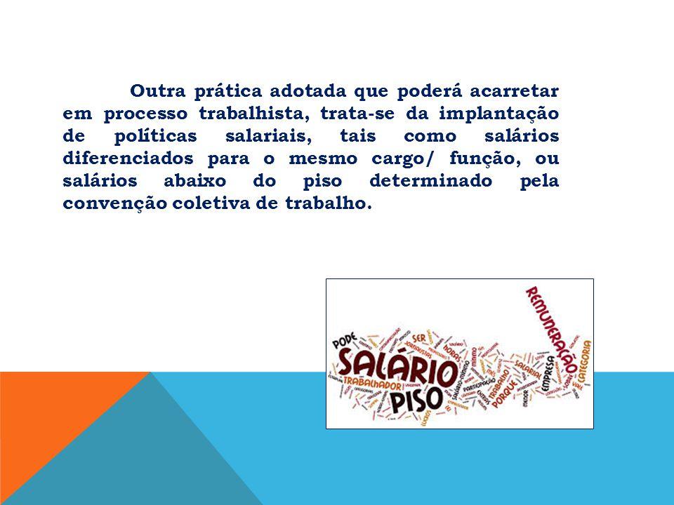Base Legal – Convenção Coletiva de Trabalho SINPRO SP Não é permitida a implantação de banco de horas, pois não está prevista em convenção.