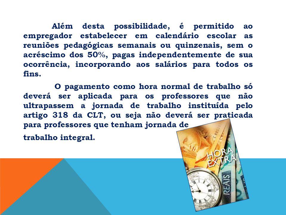 Quer saber mais... Consulte nossa equipe, pois estamos SEMPRE JUNTO À VOCÊ. By: Ana Beatriz Abido
