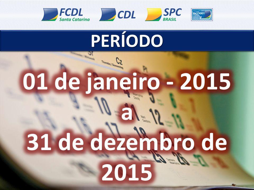 Reconhecer e premiar gestores e demais colaboradores de todas as CDLs de Santa Catarina, pelo comprometimento e empenho nas ações comerciais, operacio