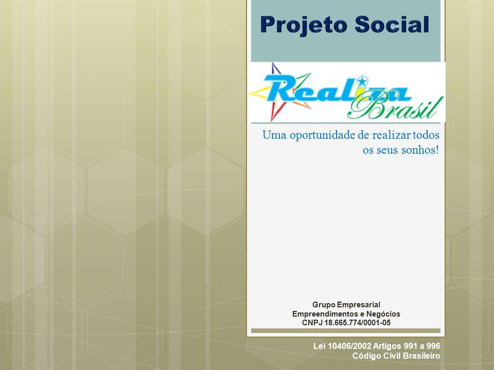 wwwww.realizabrasil.com Pagamentos pelos bancos Investimento no
