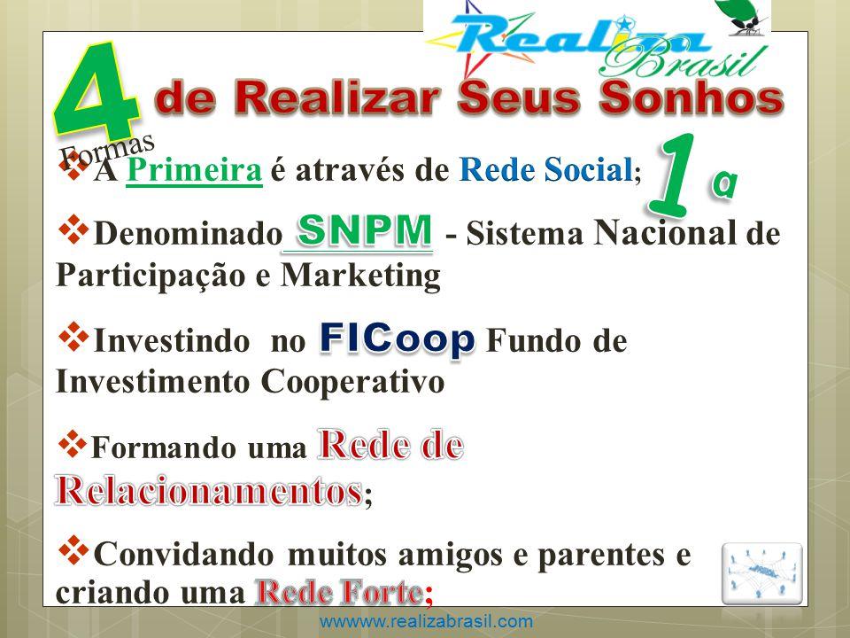 Formas wwwww.realizabrasil.com