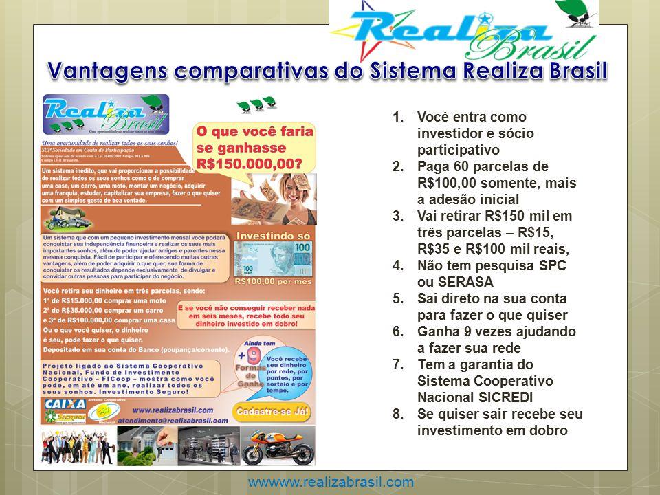 wwwww.realizabrasil.com