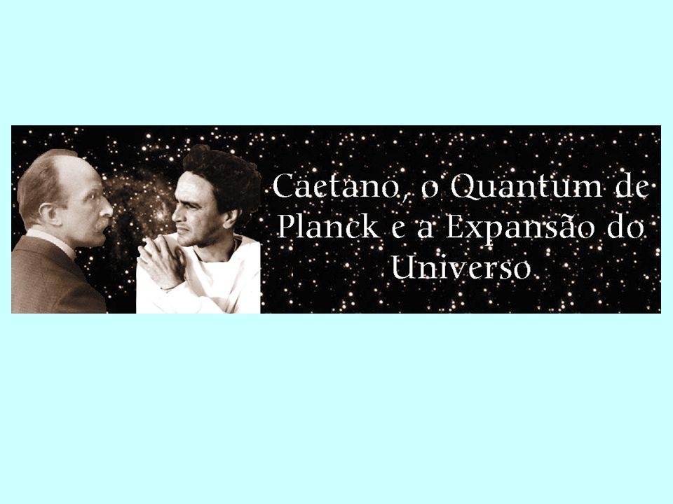 El Quantum de Acción de Planck Max Karl Ernst Ludwig Planck (1858 – 1947) Nelson Studart - UFSCar