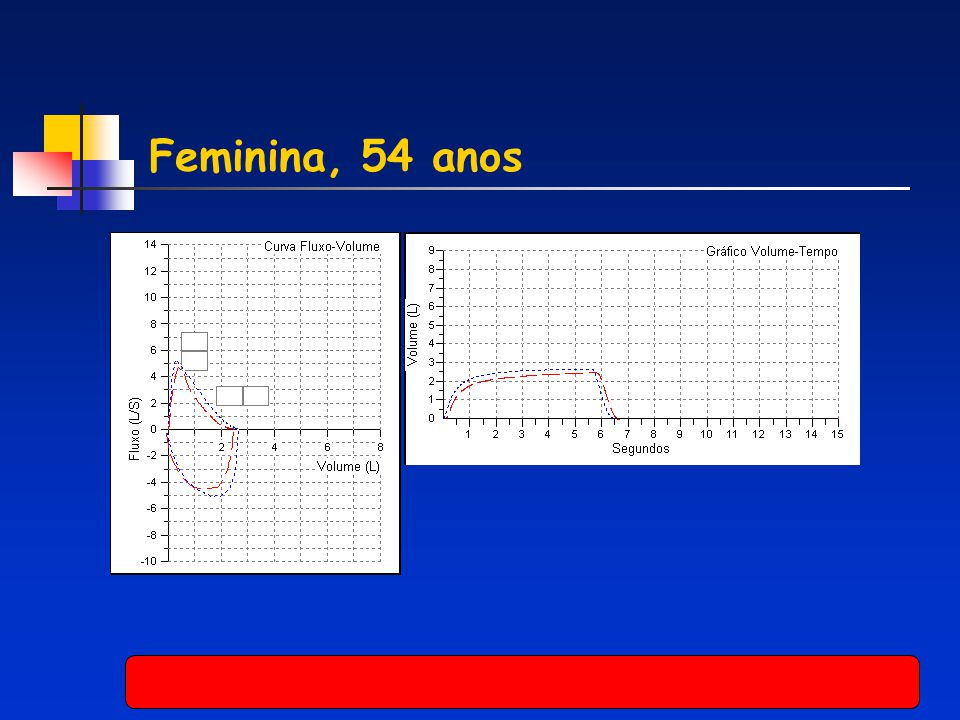 DVI-Curva fluxo-volume