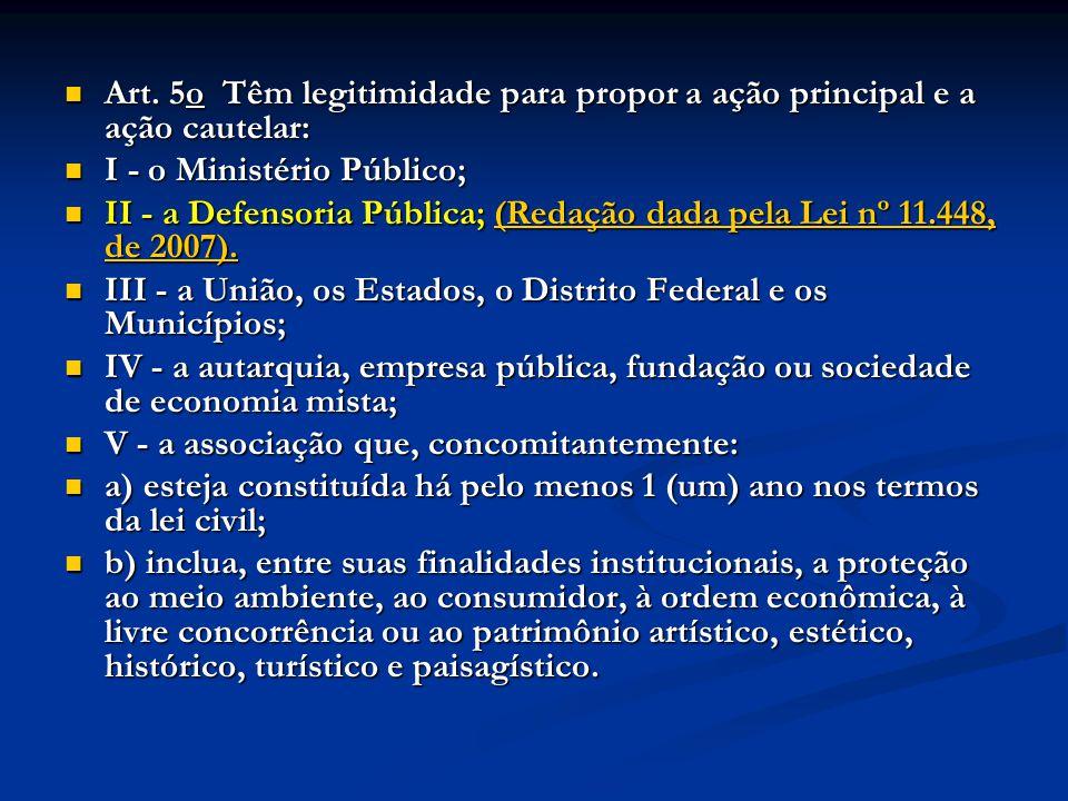 DEFENSORIA PÚBLICA DEFENSORIA PÚBLICA PARAMETRO DE CONSTITUCIONALIDADE PARAMETRO DE CONSTITUCIONALIDADE Art.