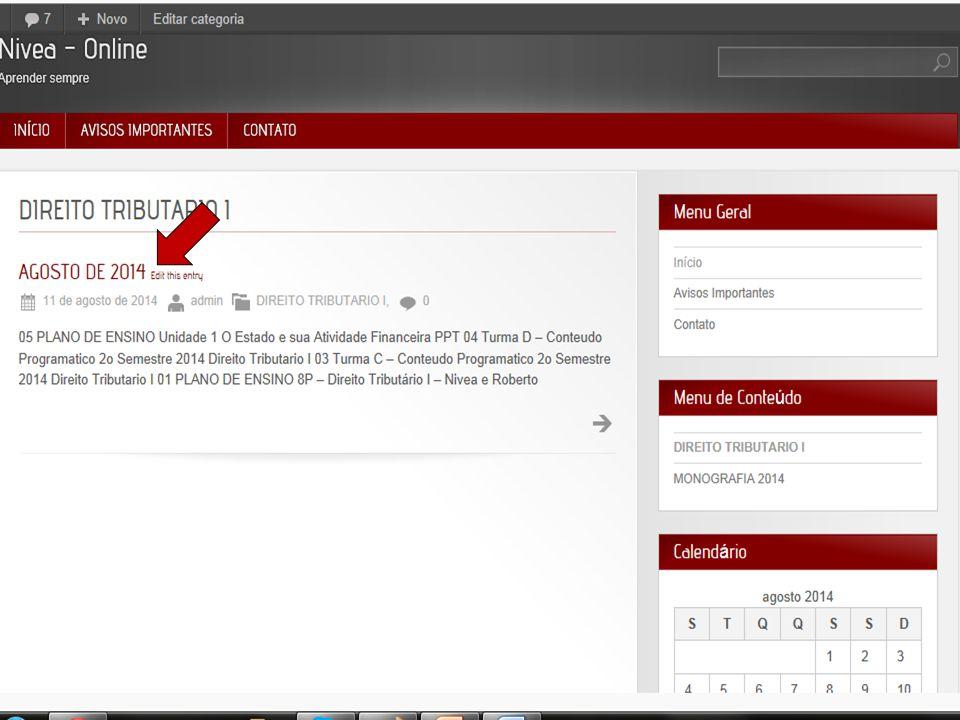 11/01/2012 - 12h18 Projetos - Atualizado em 11/01/2012 - 12h18 Senador propõe imposto sobre grandes fortunas taxando patrimônio a partir de R$ 2,5 milhões A criação de um imposto sobre grandes fortunas (IGF) pode voltar a gerar polêmica no Senado em 2012.
