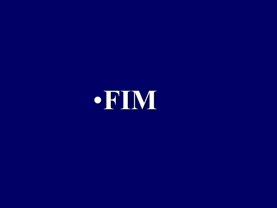 FIMFIM