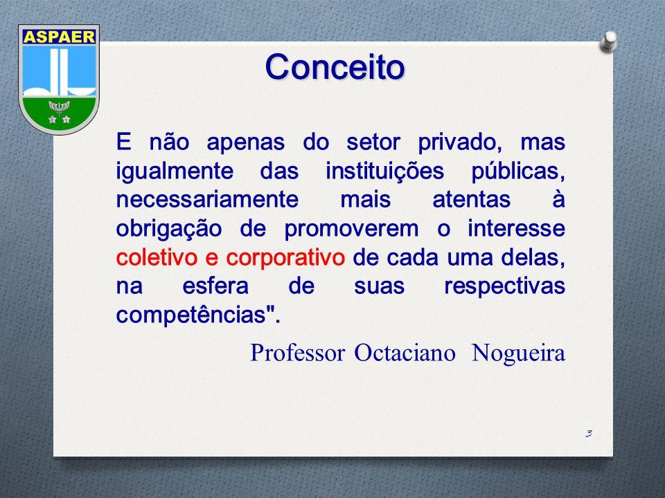 Missão  Assessorar o Comandante da Aeronáutica: Nos assuntos de interesse do COMAER...