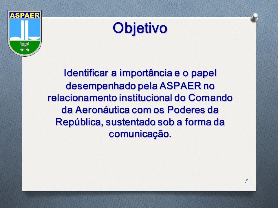 Missão  Ferramentas: Informação Pesquisa Dados Relação Técnica Semelhança Comunicação sob todas as formas...