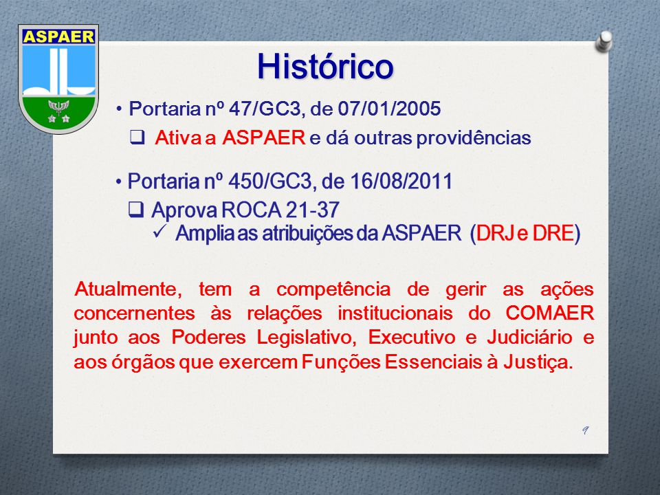 Proposições Prioritárias Câmara dos Deputados  PDC 2551/2010 - Dep.