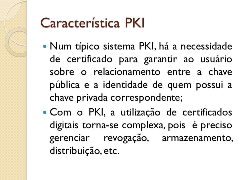 Modelo adversário p/ criptografia s/ certificado (CL-ENC): constatação.