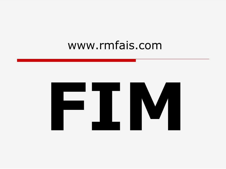 www.rmfais.com FIM