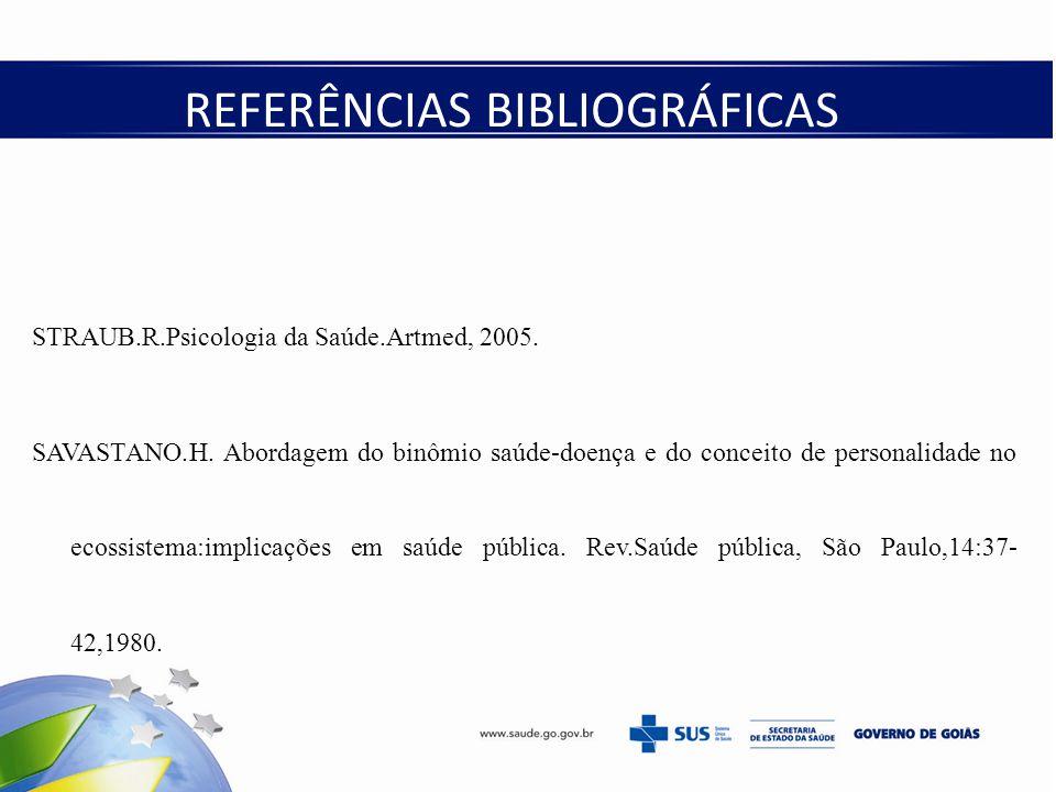 27/3/201527/3/201527/3/201527/3/201527/3/201527/3/201527/3/201527/3/201527/3/2015 STRAUB.R.Psicologia da Saúde.Artmed, 2005.