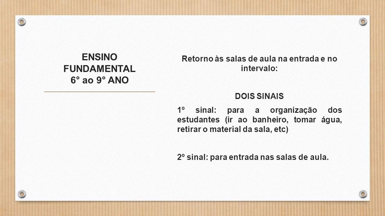 CONCEITOS ConceitoDefinição Operacional P O estudante atingiu, de modo PLENAMENTE SATISFATÓRIO, os avanços necessários à continuidade do processo educativo.