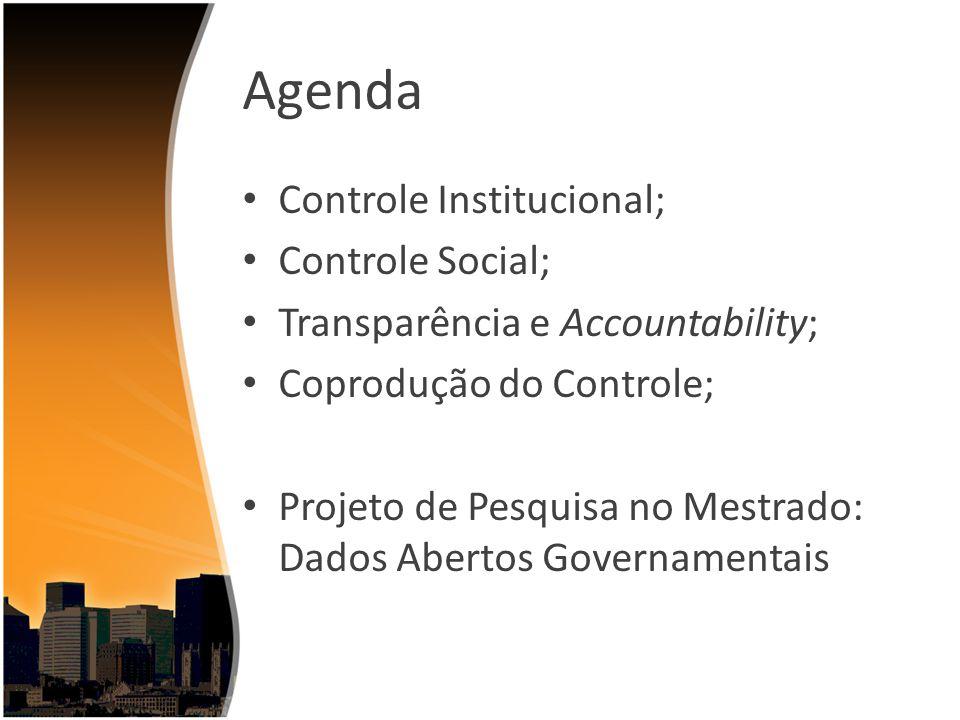 Transparência denota livre acesso às políticas governamentais, atividades econômicas e decisões.