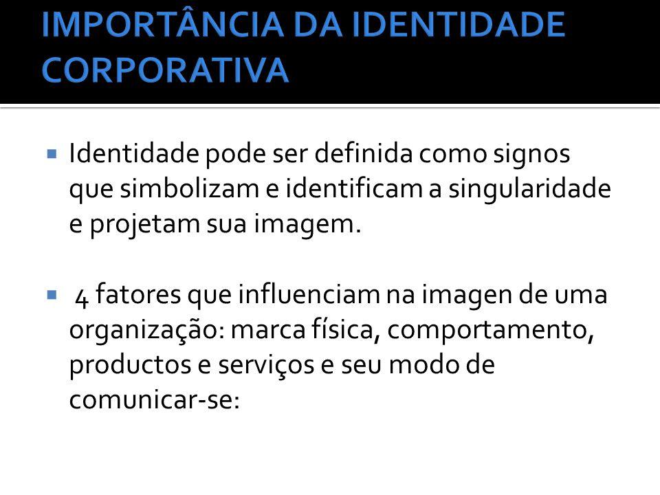 Nomes: Beatriz Nascimento da Silva Natália Rezende Reami