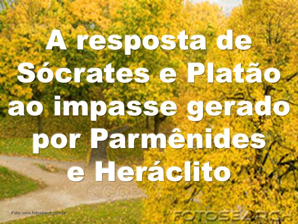 Foto: www.fotosearch.com.br