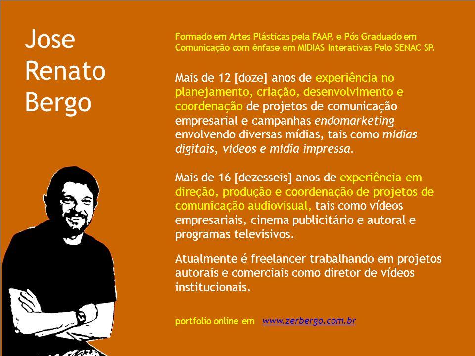 website promocional – Festival Serrinha www.dobra.com.br/serrinha/index.html