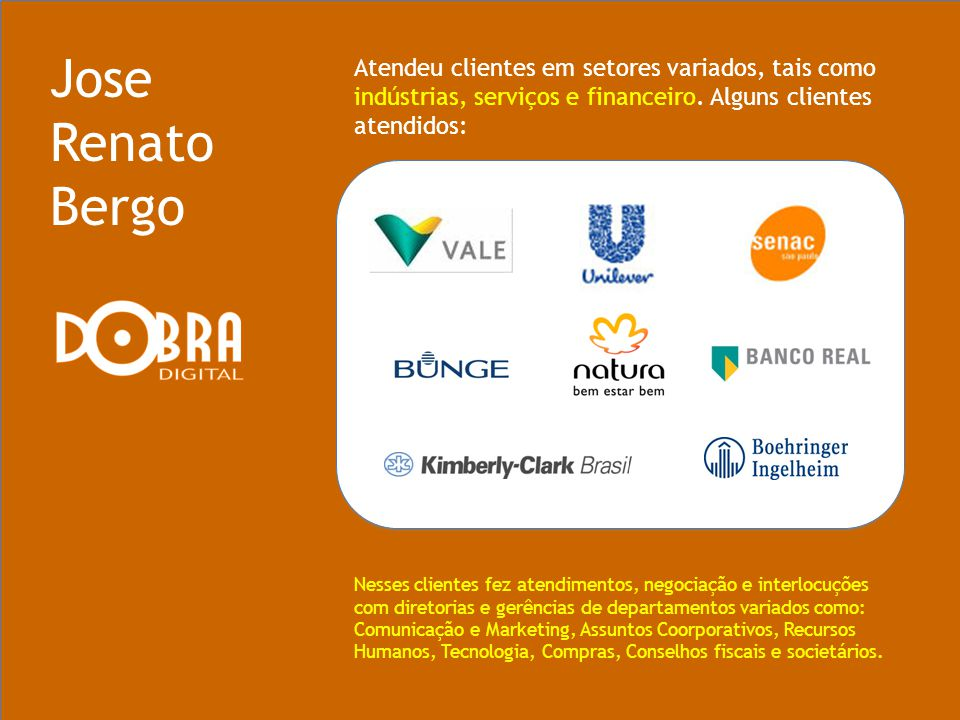 website promocional – Hasbro http://www.pictureka.com.br/